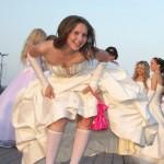 cosmo сбежавшие невесты